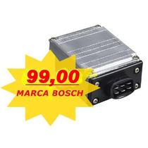 Modulo De Igniçao Eletronica Marca Bosch - Caixinha-