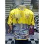 Camiseta Ratata Futebol Clube Heliopolis Oficial