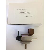 Valvula Egr L200 /triton/ Pajero Mr 127520
