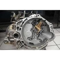 Cambio Da Ducato 2.8 Turbo Re Para Frente