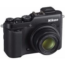 Manual Em Portugues Para Camera Nikon Coolpix P7800