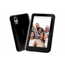 Tablet Genesis Tab Gt-7250s