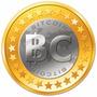 Bitcoin 0.0002 Btc 1un Por Compra Melhor Preço