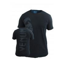 T-shirt / Camiseta / Camisa Venum Giant - Manga Curta !