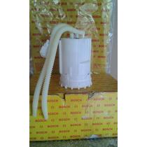 Módulo Bomba Combustível Vw Golf Ill Glx/gti Bosch F000t0111