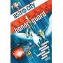 Astro City: Honor Guard Original