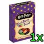 Feijõezinhos Todos Sabores Harry Potter Jelly Belly +brinde
