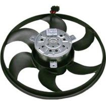 Motor Ventilador Radiador Gol G3 Todos C Ar F006km0615 F Ff