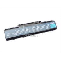 Bateria Acer Aspire 4736z 4520 4535 As07a72 As07a31