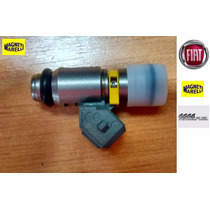 Bico Injetor Ipg 002 Magneti Marelli - Tetrafuel