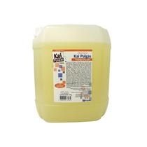 Shampoo Anti Pulgas Smelli Kaipulgas 20 Litros