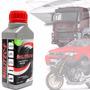Militec - 1 : Distribuidor Oficial, 100% Original E Puro.