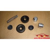 Reparo Cilindro Roda C-1489 Ford Corcel 68/77