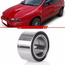 Rolamento Roda Dianteira Fiat 500 Linea Doblo Idea Brava Abs