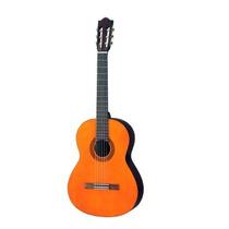 Ritmus : Yamaha C45 Violão Ny Clássico Acústico Envernizado