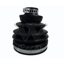 Kit Reparo Coifa Homocinetica Lado Cambio Ranger 3.0 Diesel