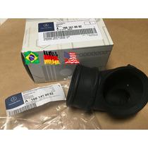 Mangueira Filtro Ar Classe A (tbi) 1661410082 Original