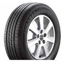 Pneu 205/60 R15 Bridgestone Turanza El400