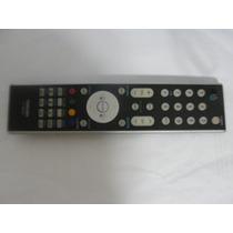Controle Remoto 37/42/52xv650da Toshiba Ct-90333