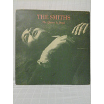 Lp The Smiths The Queen Is Dead