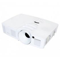 Projetor Optoma Hd26 3200 Lumens Full Hd 3d 1080p