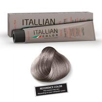 Coloração Italliancolor Perola 989 60g