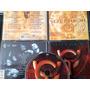 Superior Cd Younique Ultralive Eddie666 Dream Theater Rush