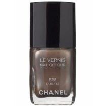 Chanel Le Vernis 525 Quartz - Esmalte 13ml