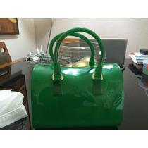 Bolsa Candy - Deli Bag - Verde - Leia Com Atenção!!!
