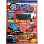 Classicshow 11, Galaxie, Gmc Pickup Hot, Fusca, Messerchmitt