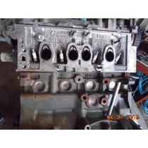 Motor Parcial Palio Siena Fire Flex 1.0 75 Cv 2011 42000km