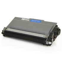 Toner Compatível Brother Tn750 Tn-3382 Dcp-8112dn Hl-5452dn