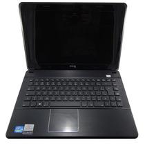 Notebook Core I7 Hp Lenovo Acer Samsung Dell Oferta