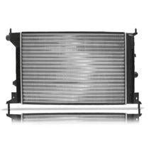 Radiador Vectra 2.0 16v 97 98 99 2000 2001 2002 2003 2004 20