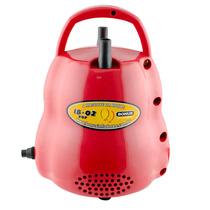 Compressor Inflador De Balões Bonus Ib-02 Pop 110v Ou 220v