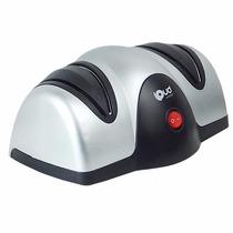 Super Amolador / Afiador De Facas Elétrico - Loud - 127v
