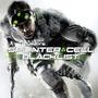 Splinter Cell Blacklist - Pt-br Português # Ps3 C/ Garantia
