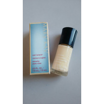 Esmalte Lemon Parfait Mary Kay