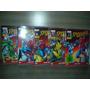 Dvd Homem Aranha Anos 90 - Série Completa- Digital - Dublado