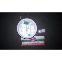 Bomba De Combustivel Logan/sandero/clio Moderno