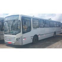 Ônibus Busscar Urbanuss Ecoss