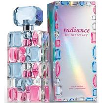 Radiance Feminino Eau De Parfum 100ml
