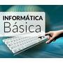 Apostilas Curso Informática Básica
