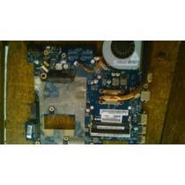 Placa Mãe Notebook Lenovo G475