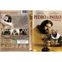 Dvd Pedro E Paulo 1981 [dublado] Anthony Hopkins