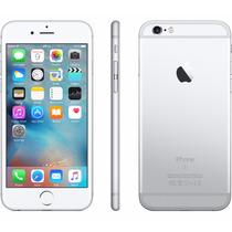 Iphone 6s 32gb Apple + Pelicula Nf Garantia 1 Ano