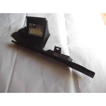 Defletor De Ar Lateral Do Radiador Le Focus 2000 A 2002