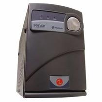 Estabilizador Ragtech Sense Laser Se 2000va M1 / Mono 115v