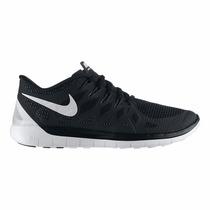 Tenis Nike Free 5.0 - 642198-001 - Pronta Entrega