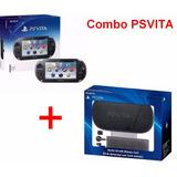 Psvita-Combo-Psvita-_-Starter-Kit-6-Pecas-Original-Novo
